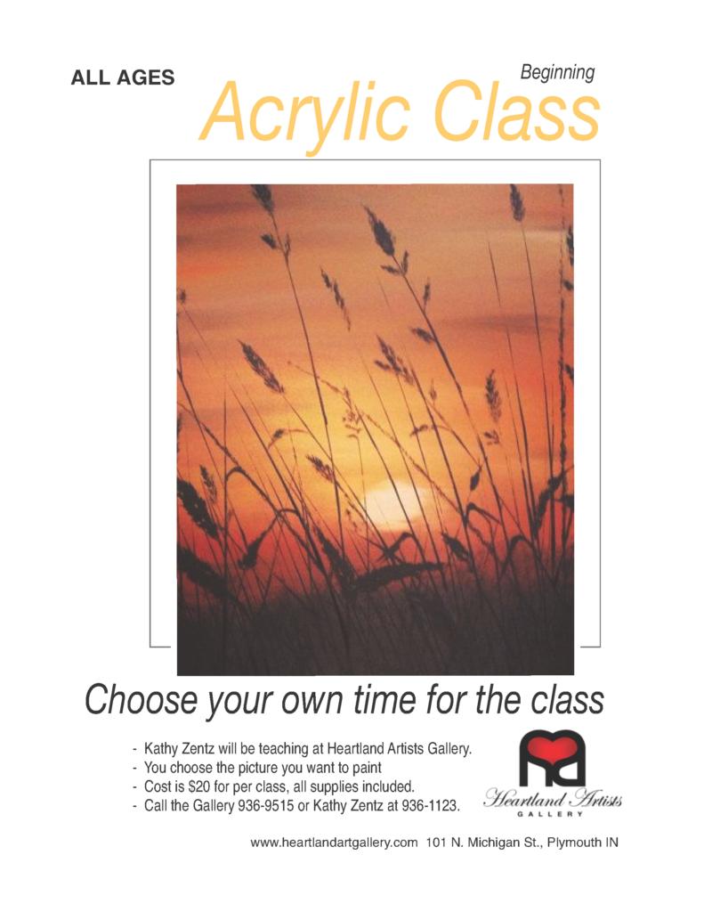 ZentzAcrylicClass17FINAL