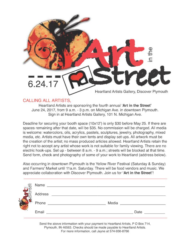 Art Solicite Artists17